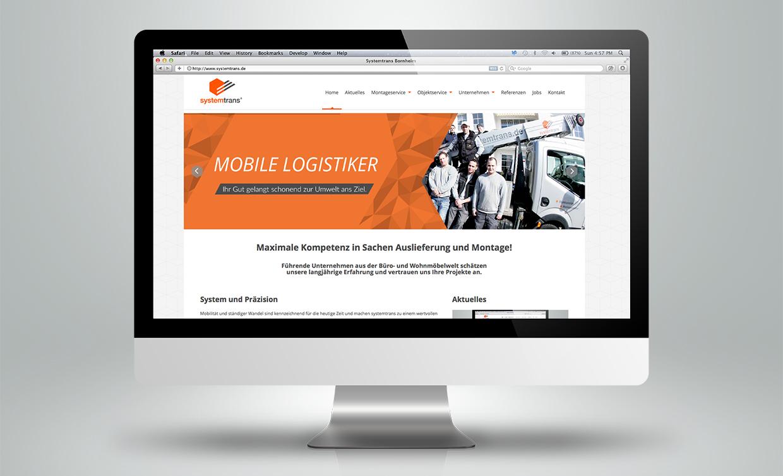 Systemtrans_neue-Website