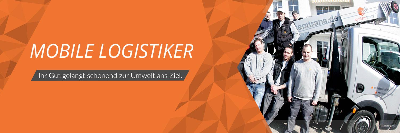 slider-systemtrans-mobile-logistiker1