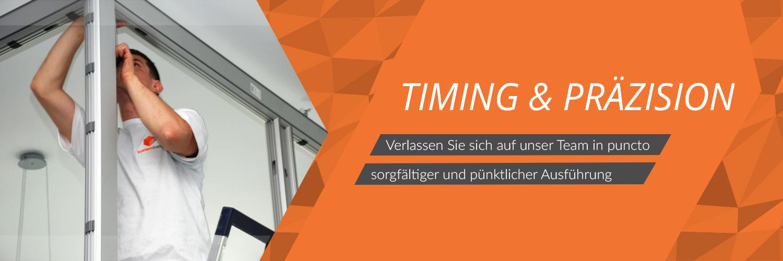 slider-systemtrans-timing-praezision