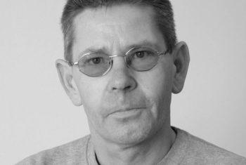 systemtrans Team Hans Juergen Feider