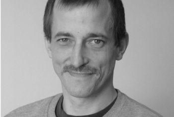 systemtrans Team Heinrich Rinke