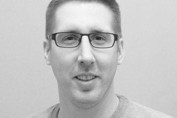 systemtrans Team Matthias Dennhow