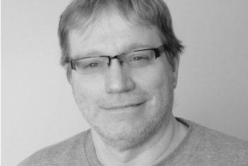 systemtrans Team Ralf Kirchmann