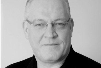 systemtrans Team Udo Rillig