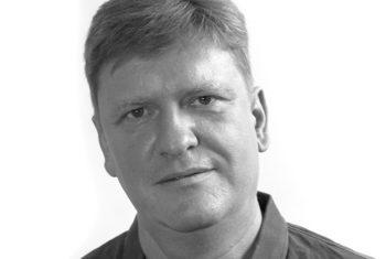 sysmtrans Team Anatoli Maier