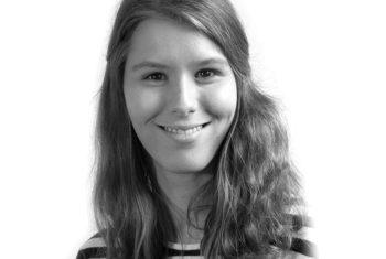 systemtrans Team Annika Schmitz
