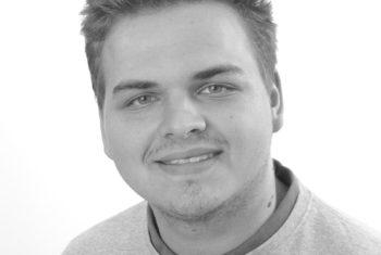 systemtrans-Team-Maximilian-Elsner