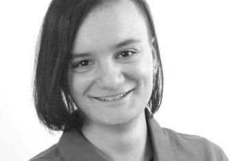 systemtrans-Team-Vanessa-van-der-Gracht