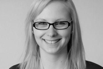 systemtrans Team Manuela Körner